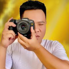 Anh Ba Phải Vlogs