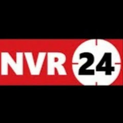 NVR24 DISCOVERY