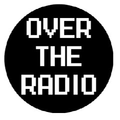 Over The Radio