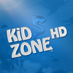 Kids Zone Pakistan