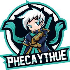 Phê Cày Thuê