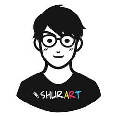 Shura Art
