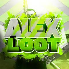 AlexLooT