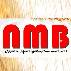 Nigerian Movies - Latest Nigerian Movies 2020