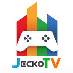 Jecko TV