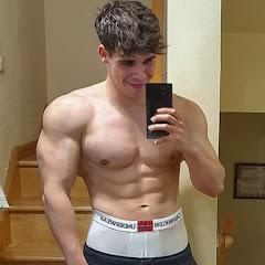 Victor Valdivia Fitness Channel