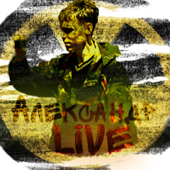 Александр LIVE