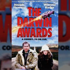 The Darwin Awards - Topic