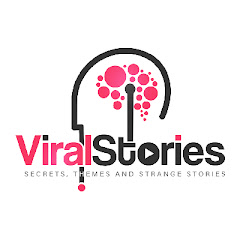 Viral Stories