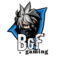 BGF gaming