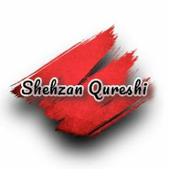 Shehzan Qureshi
