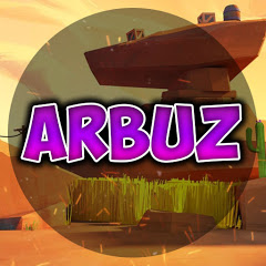 BS Arbuz