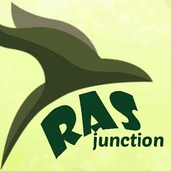 RAS junction