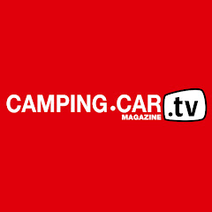 Camping-Car Magazine TV