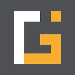 GOOD IDEA - Дизайн интерьера, ремонт, архитектура