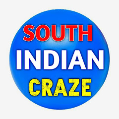 South Indian Craze