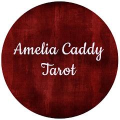 Amelia's Tarot, Ph.D