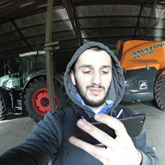 Фермер 57