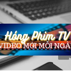 Hóng Phim TV