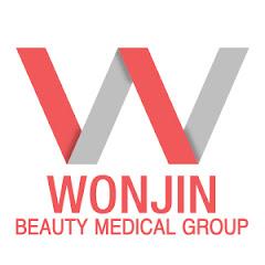 Wonjin Plastic Surgery Korea