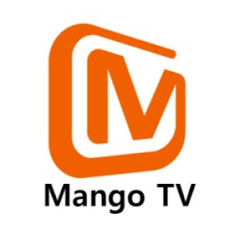 Mango TV Indonesian Language Official Channel