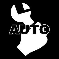 Samodel Auto