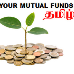Your Mutual Funds