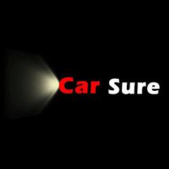 CarSure รถมือสอง สภาพดี ราคาถูก รถผู้บริหาร