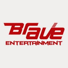 Brave Entertainment