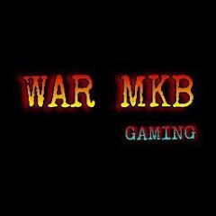 War Mkb