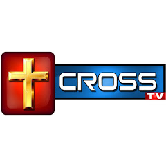 CROSS TV