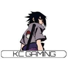 KC Gaming 陈小弟