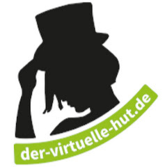 Der virtuelle Hut