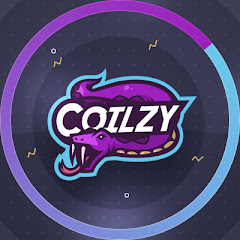 Coilzy