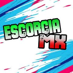 EscorciaMx