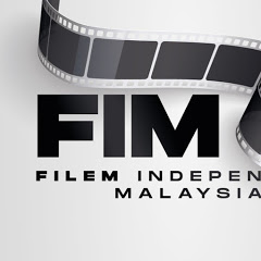 Film Independent Malaysia