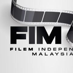 Film Independent Malaysia