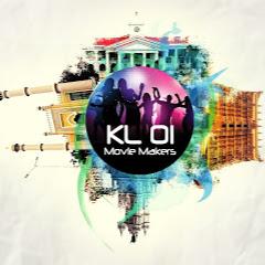 KL 01 Movie Makers