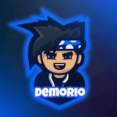 Demorio Gaming