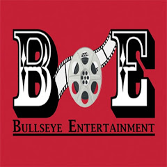 Bullseye Entertainment