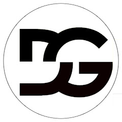 DG Music - Bass Music