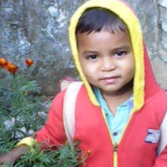 Sangeeta rahi Sr