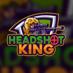 HEADSHOT KING