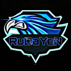 RuDaYeN