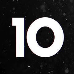 10ocupados