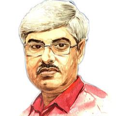 Omkar Chaudhary