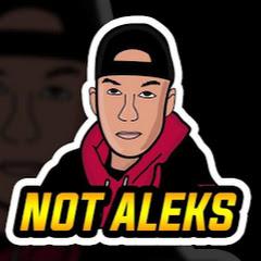 Not Aleks