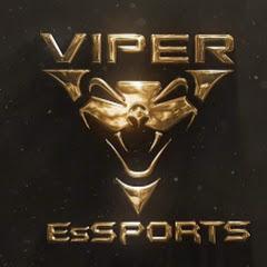 ViPER EsSports