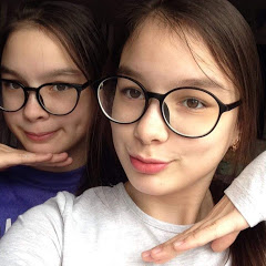 Arina& Albina