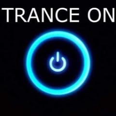 Sound trance